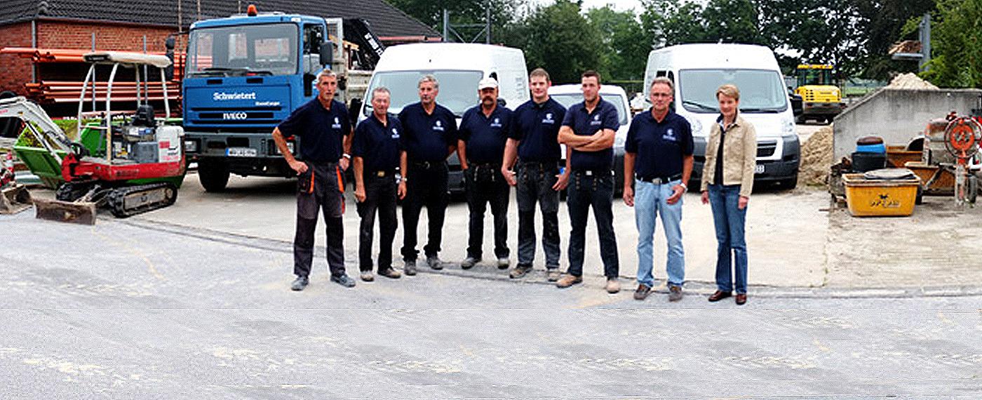 slide_schwietert-firma-team